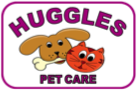 Huggles Pet Care Chesterfield Dog Walker and Pet Sitter